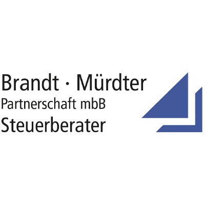 Bild zu BMS Brandt Mürdter Stefanow Partnerschaft mbB in Maulbronn