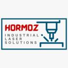 Hormoz Industrial Laser Solutions