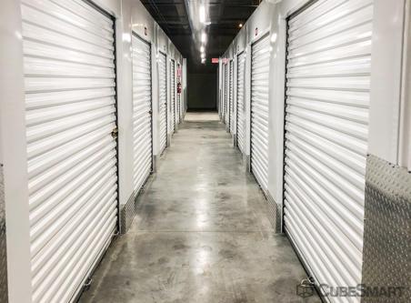 CubeSmart Self Storage - Albuquerque, NM 87108 - (505)373-3901 | ShowMeLocal.com