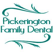 Pickerington Family Dental