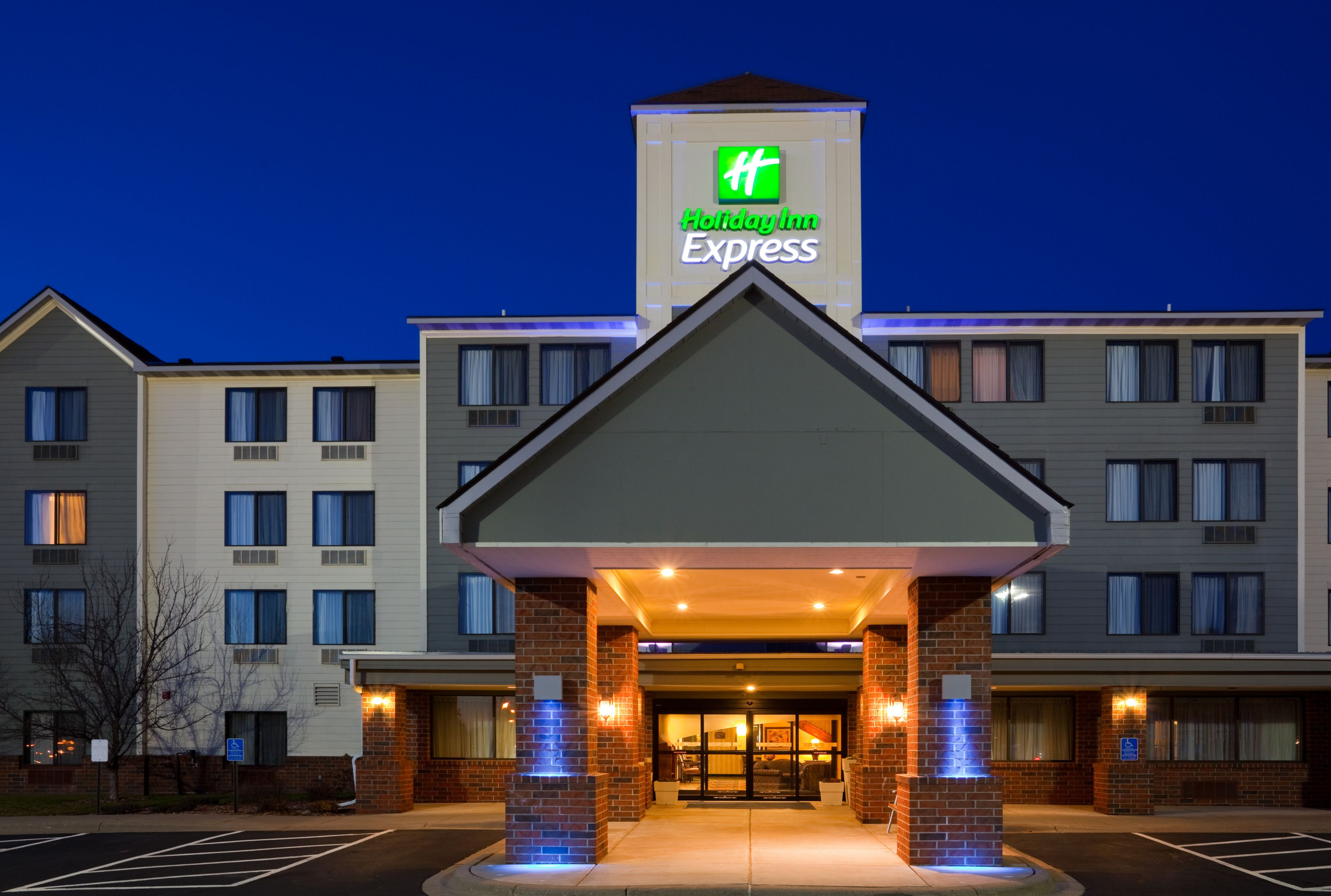 Holiday Inn Express  U0026 Suites Conway  Conway Arkansas  Ar