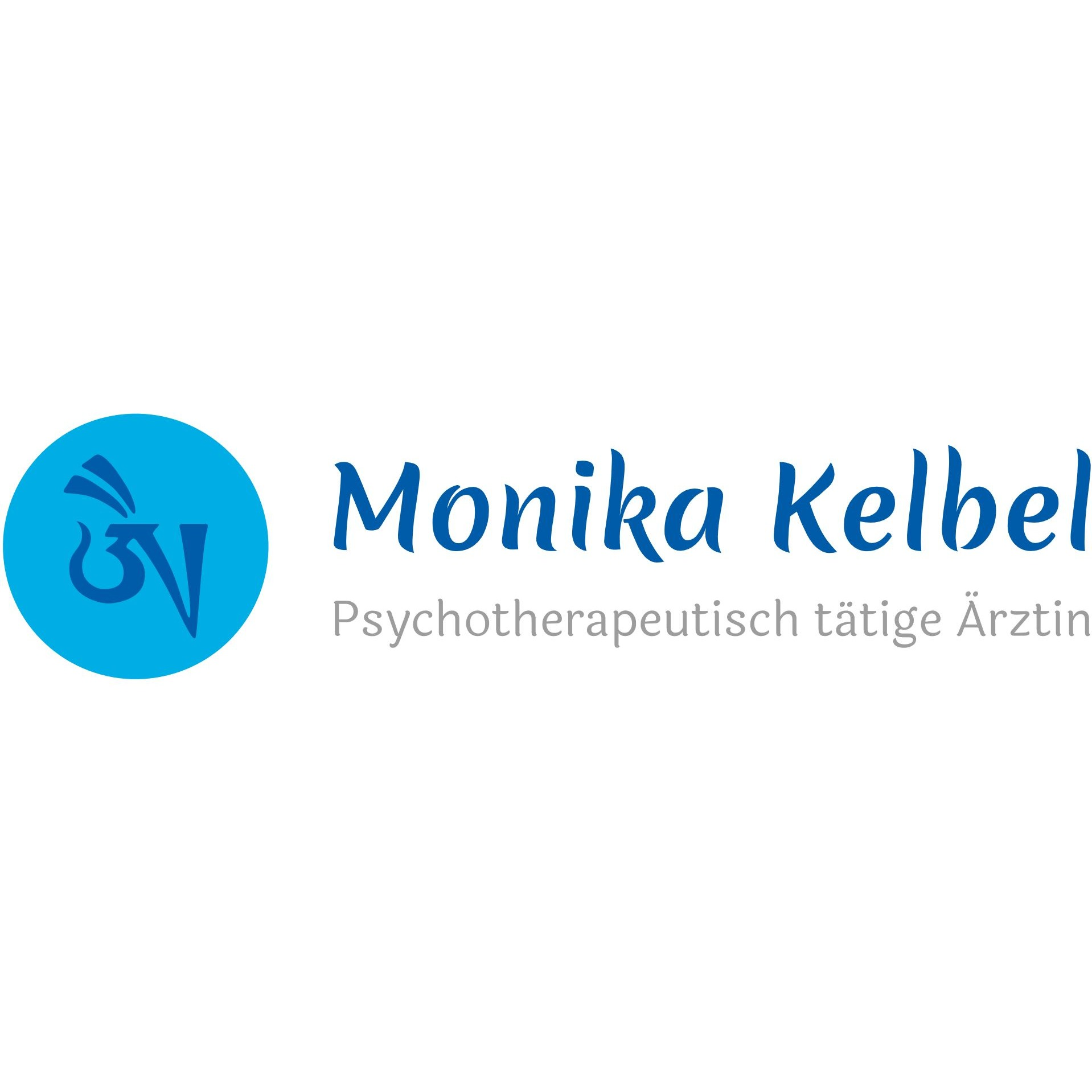 Bild zu Lebenscoaching Coaching Monika Kelbel München in München