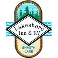 Lakeshore Inn  and  Rv