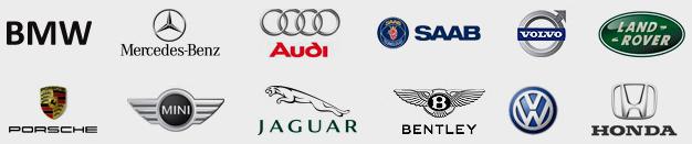 Precision Import Auto Repair-European car repair specialist image 0