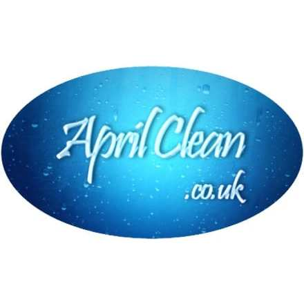 AprilClean - North Shields, Tyne and Wear NE29 8SF - 01914 906046 | ShowMeLocal.com