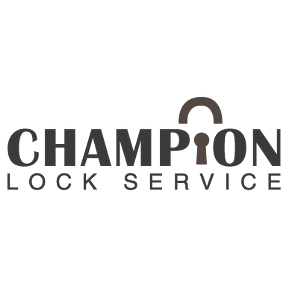 Champion Lock Service - Fort Wayne, IN - Locks & Locksmiths
