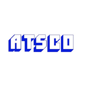 ATSCO Air Tools