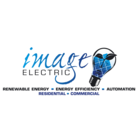 Image Electric