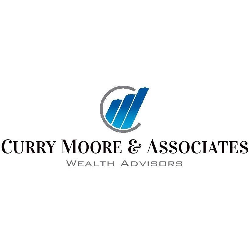 Curry Moore & Associates