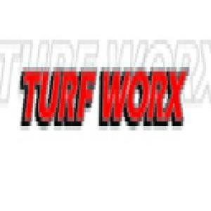 Turf Worx Inc - Owosso, MI - Lawn Care & Grounds Maintenance