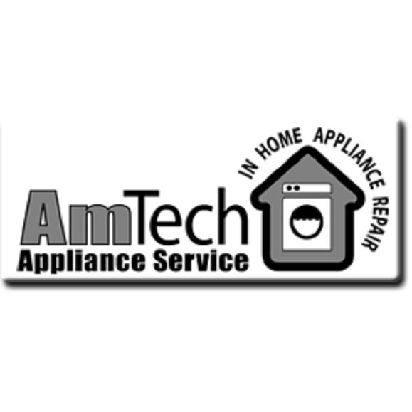 Amtech Appliance Service - Wauwatosa, WI - Appliance Rental & Repair Services