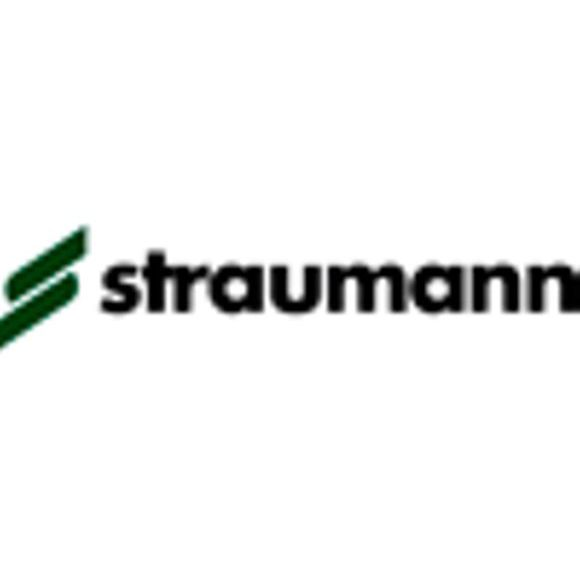 Straumann Oy