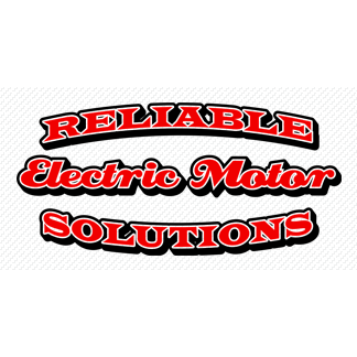 Reliable Electric Motor Solutions In Lenox Ma 01240