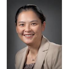 Karin Shih MD