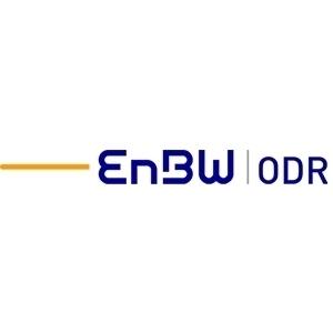 EnBW Ostwürttemberg DonauRies Aktiengesellschaft