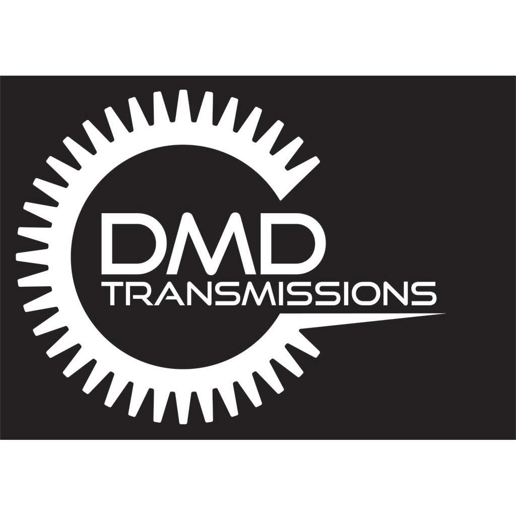 DMD Transmissions Ltd - Wolverhampton, West Midlands WV1 2HE - 01902 402885 | ShowMeLocal.com