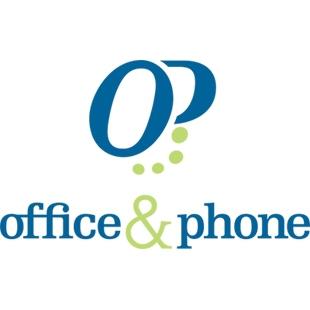 Bild zu office & phone Büromanagement KG in Freiburg im Breisgau