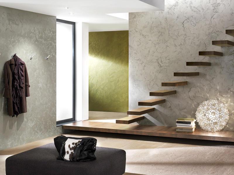 bau reparatur und einrichtung farbe wandtapeten in bad leonfelden infobel sterreich. Black Bedroom Furniture Sets. Home Design Ideas