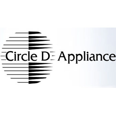 Circle D Appliance - Liberal, KS - Appliance Stores