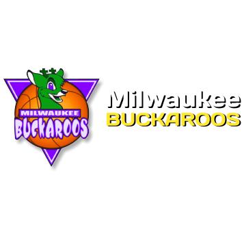 Milwaukee Buckaroos