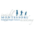 Innisfil Montessori Academy - Innisfil, ON L9S 1H8 - (705)431-4462 | ShowMeLocal.com