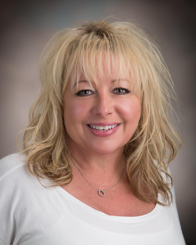 Allstate Insurance Agent: Carla Krcmarik Mesa (480)830-0046