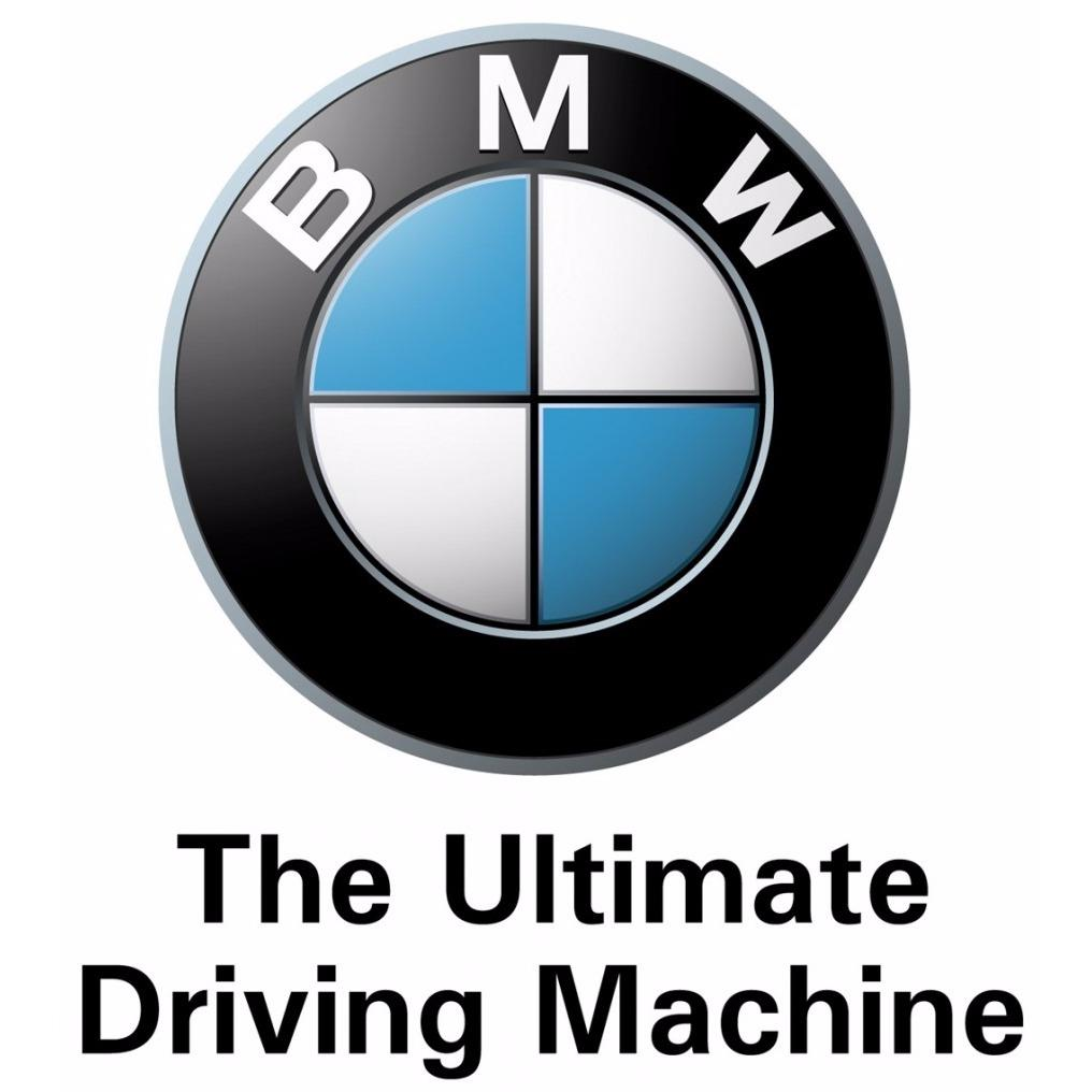 BMW of Asheville - Fletcher, NC - Auto Dealers