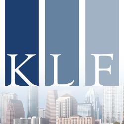 The Kumar Law Firm, PLLC