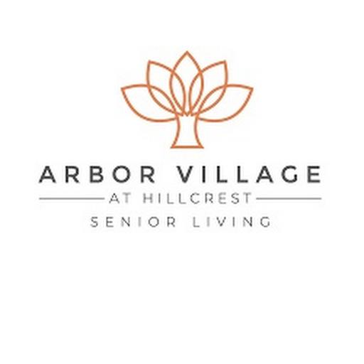 Arbor Village at Hillcrest Senior Living