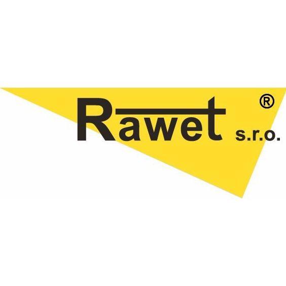 RAWET s.r.o.