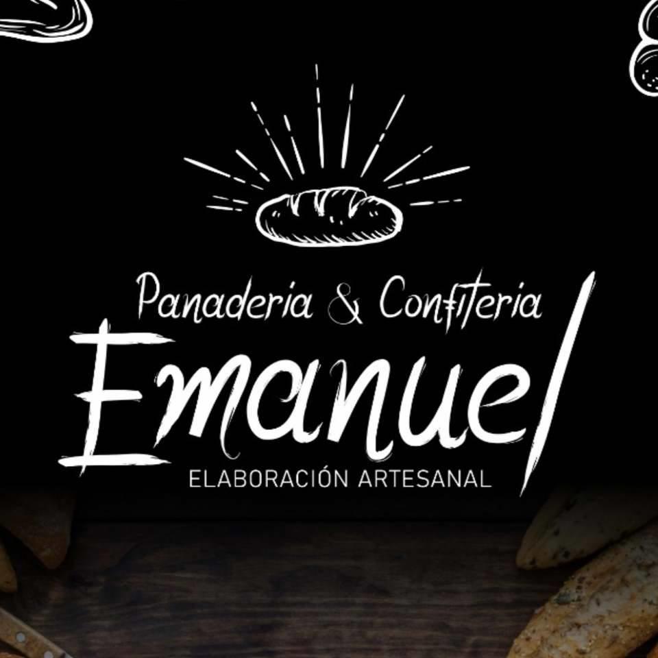 PANADERIA Y CONFITERIA EMANUEL