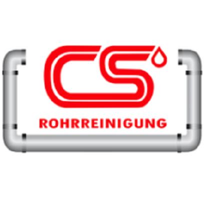 CS-Rohrreinigung