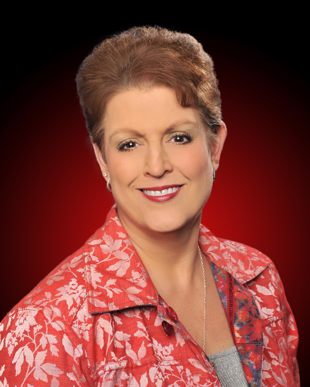 Linda Usher