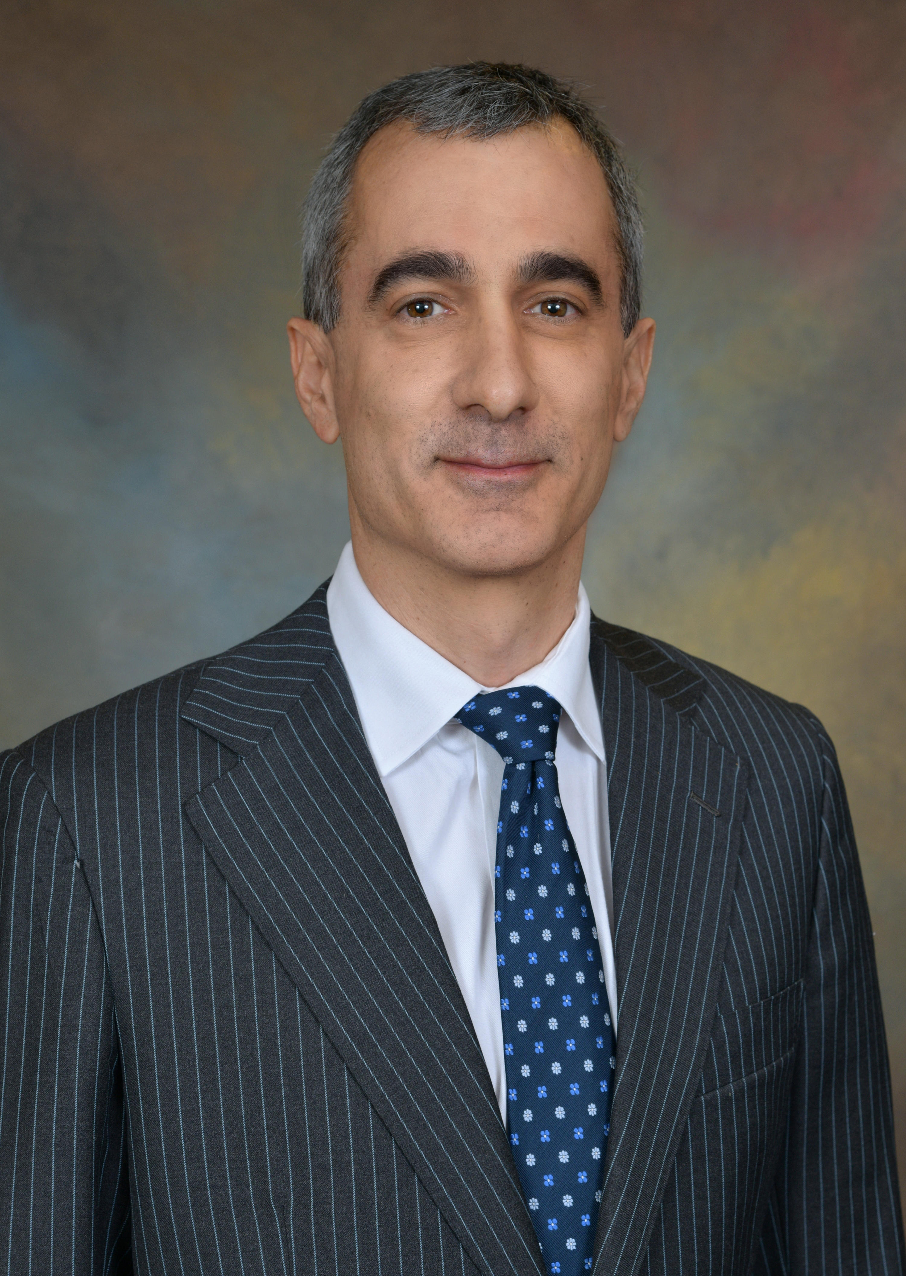 Francesco Santoni-Rugiu