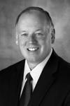 Edward Jones - Financial Advisor: Timothy Braceland