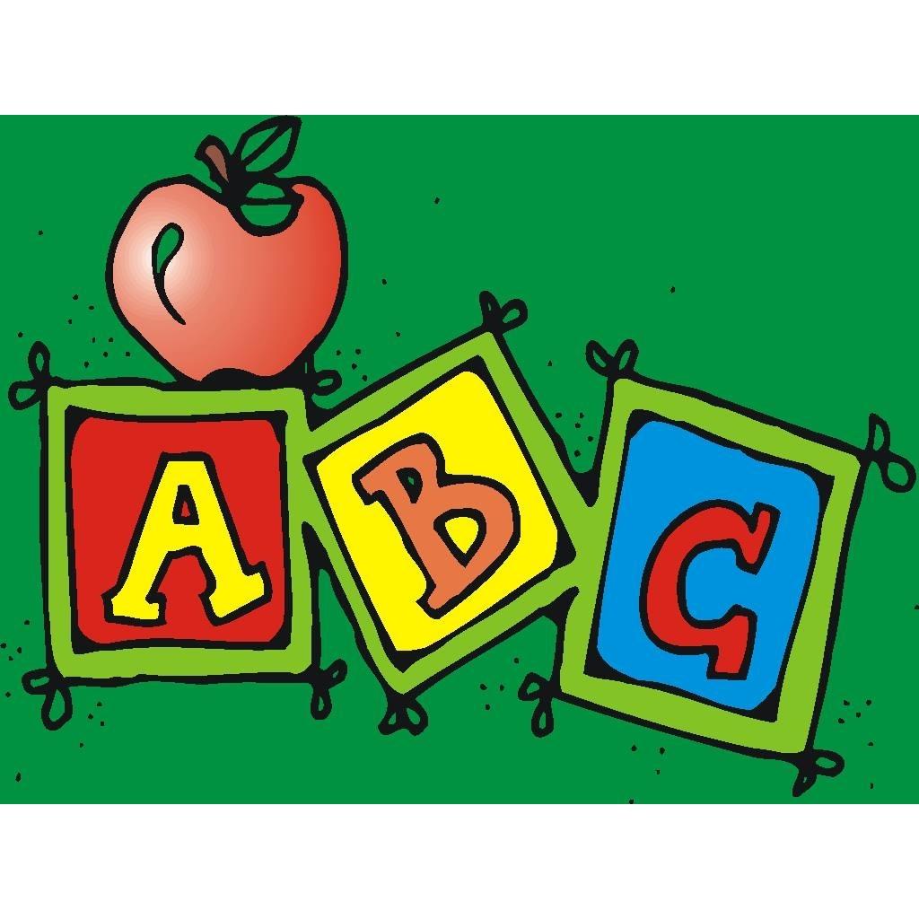 ABC Family ChildCare LLC