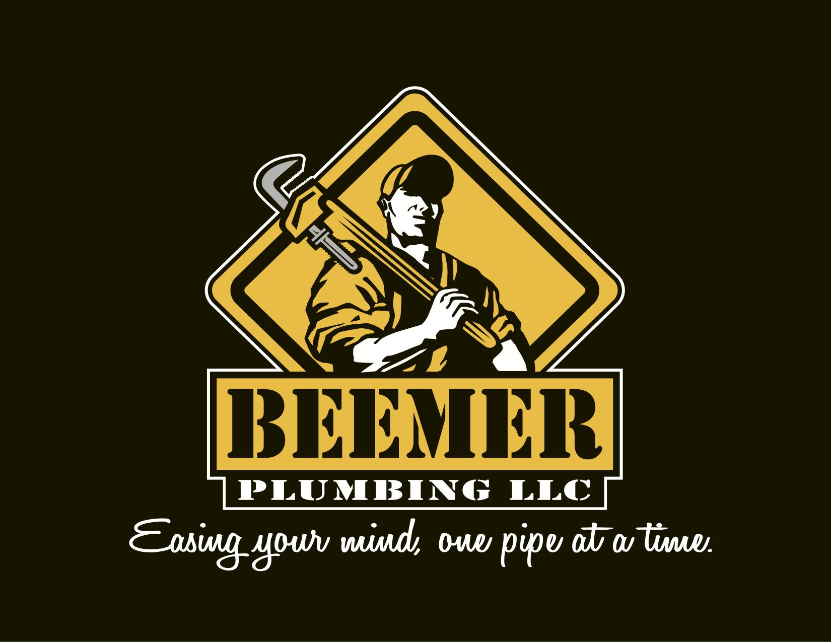 Beemer Plumbing LLC