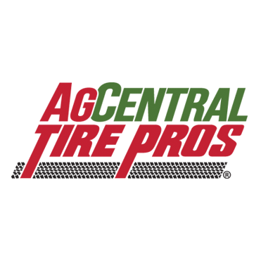 AGCentral Tire Pros