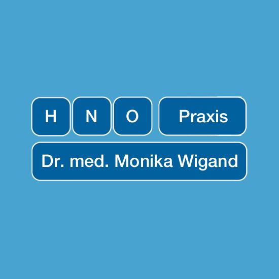 Bild zu HNO Praxis - Dr. med. Monika Wigand in Nürnberg
