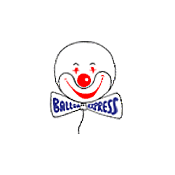 Ballon-Express Memmishofer AG