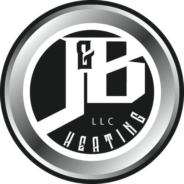 J&B Heating LLC