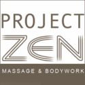 Project Zen Massage and Bodywork - ad image