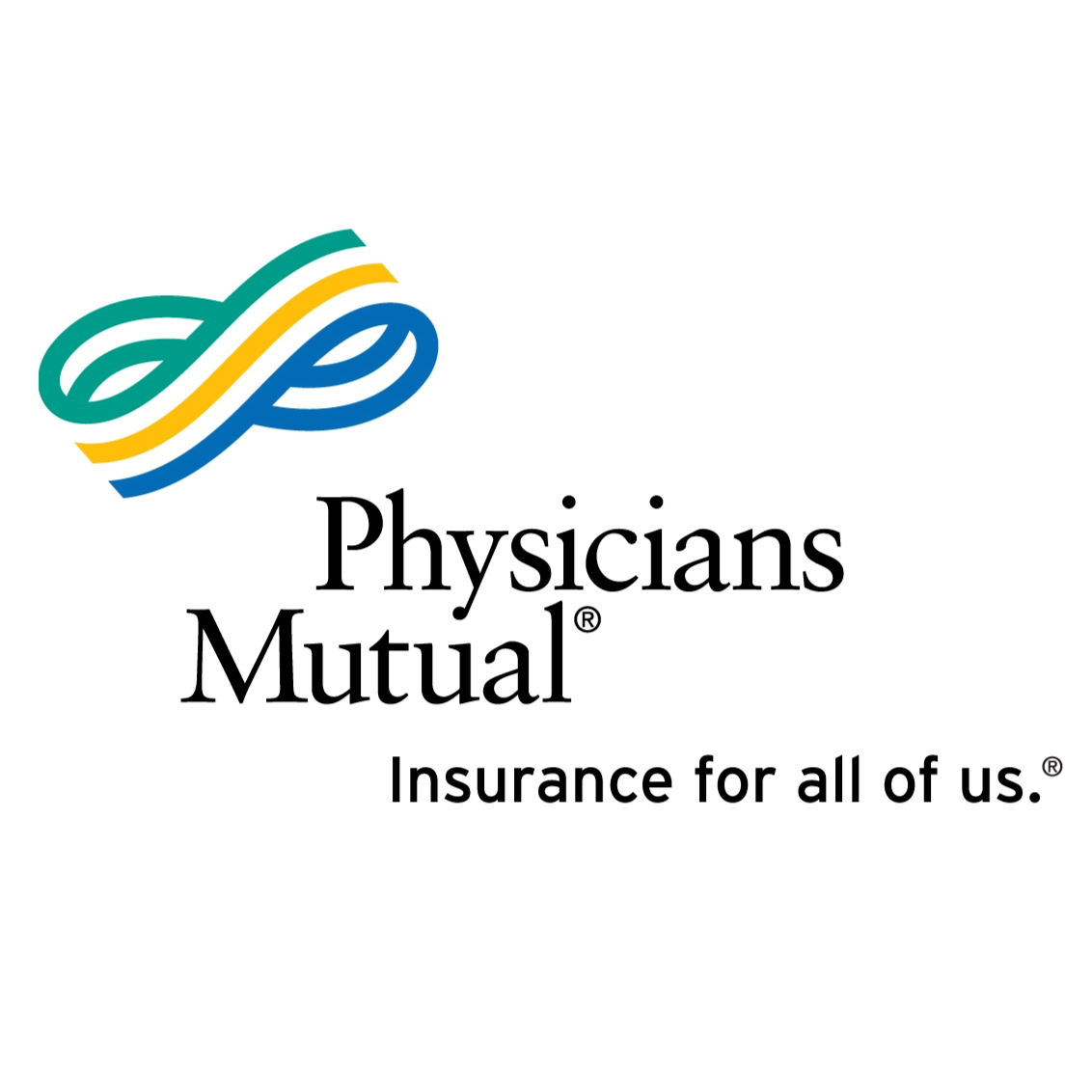 Allie Bickle: Physicians Mutual