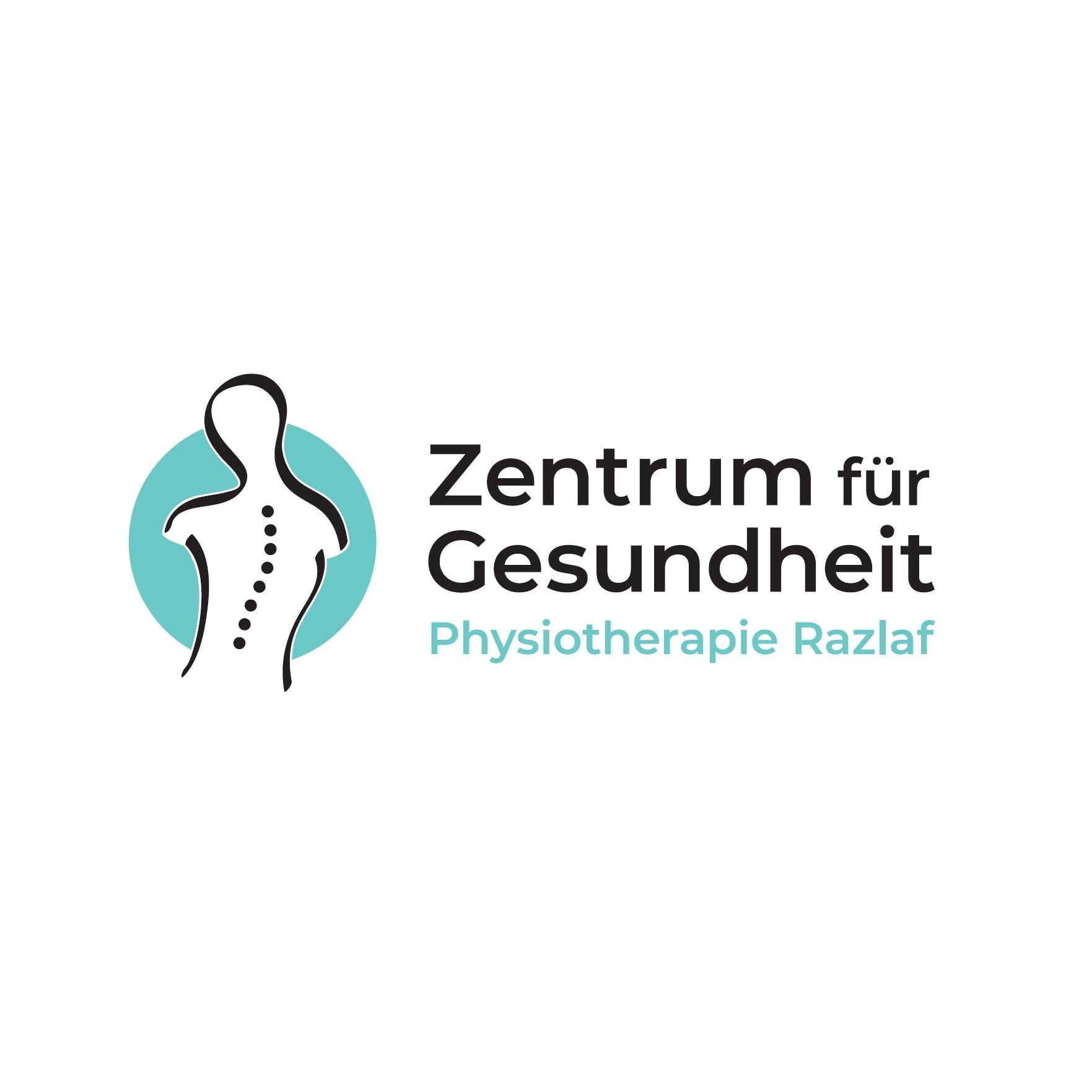 Bild zu Zentrum für Gesundheit - Physiotherapie Razlaf in Hennef an der Sieg
