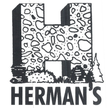 Herman's Trucking, Recycling & Landscape Supply - Wrightstown, NJ 08562 -  | ShowMeLocal.com