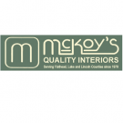 McKoy's Quality Interiors