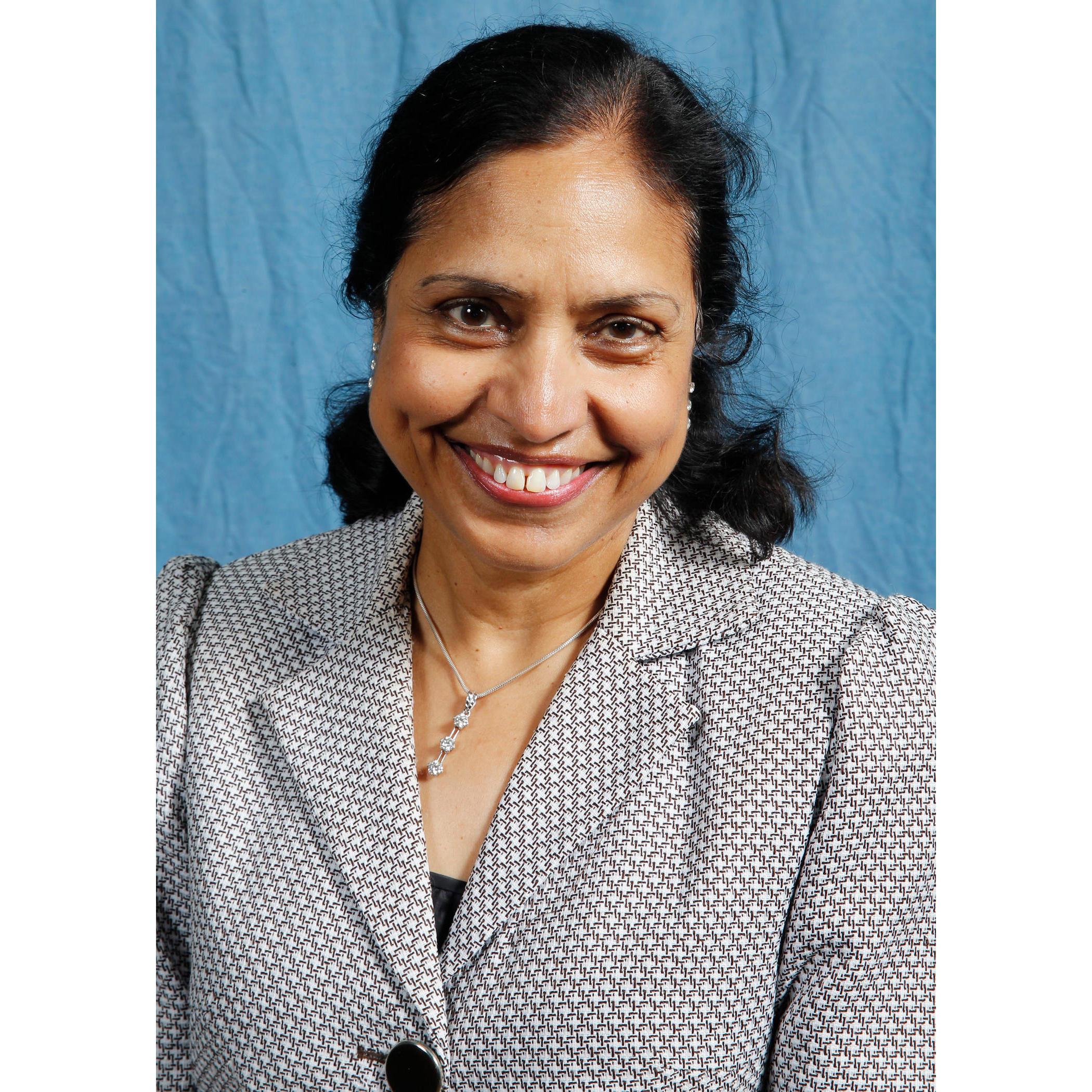 Vijaya Atluru MD