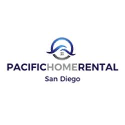 Pacific Home Rental - San Diego, CA 92108 - (619)795-7493 | ShowMeLocal.com