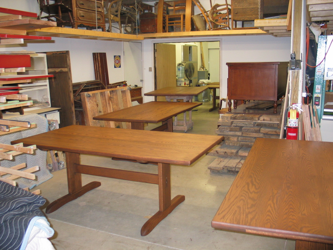 Nelson 39 S Furniture Restoration Refinishing Bloomington Indiana In