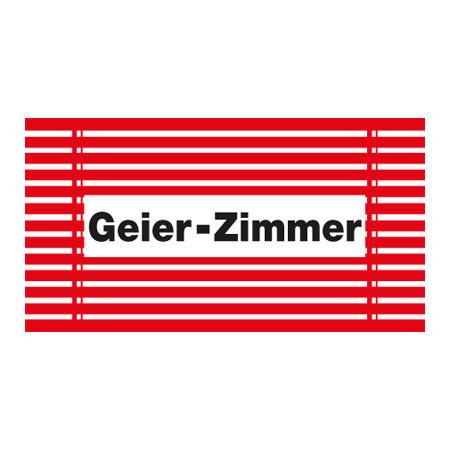 S Geier Zimmer Gmbh Hallen Und Vord Cher D Sseldorf